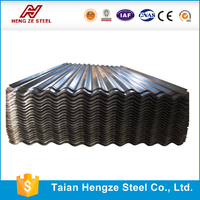 container house/palette/roofing steel material/galvanized corrugated roofing sheet
