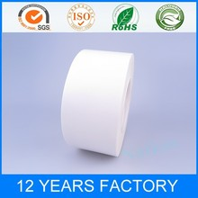 Double Sided Adhesive Thermal Tape for Heat Spreader