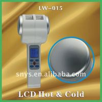beauty products/hot and cold hammer LW-015