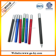 travel ball pen with small size