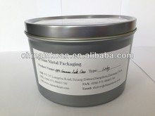 High quality Printing Ink can