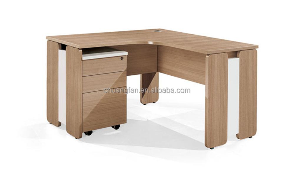Cf venda quente mobili rio de escrit rio mesa mesa de - Mesa escritorio esquina ...