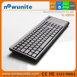Made in China cheap wireless keyboard and mouse