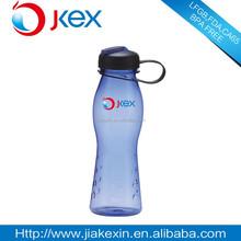 High quality FDA camping drink bottle, bpa free gatorade water bottle