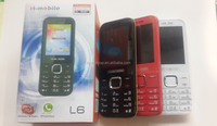 Distributor Cheap Mobile Phone Dual Sim Function With Whatsapp Facebook