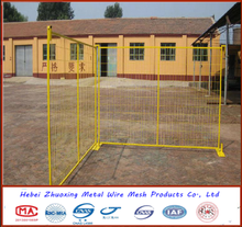 China supplier of direct sales in Australia, the Australian temporary fence gold sellers, quality assurance