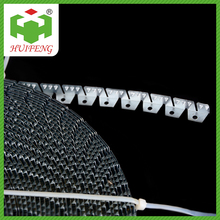metal ply grip for sofa HF096