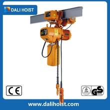 Hot sale electric chain hoist outboard motors for sale