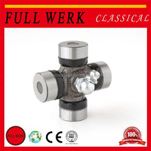 High precision low noise FULL WERK EQ153Z japanese pickup truck universal joint for car / suv from china supplier