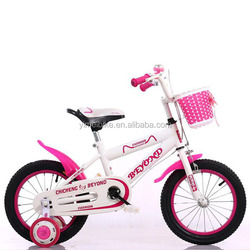 2015 New cool kids bikes for girls / mini kid pocket bike / children bicycle for 10 years old child