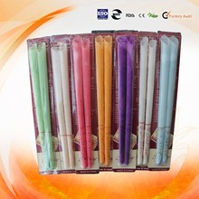 health product ear candles