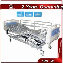 LG-E310 Ccamas de hospital para la venta eléctrica de la función CE aprobado 3