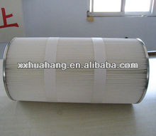 Synthetic fiber air filter cartridge,companies needed partners