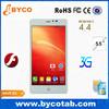 super slim smart mobile phone / best loudspeaker mobile phone / factory mobile phone
