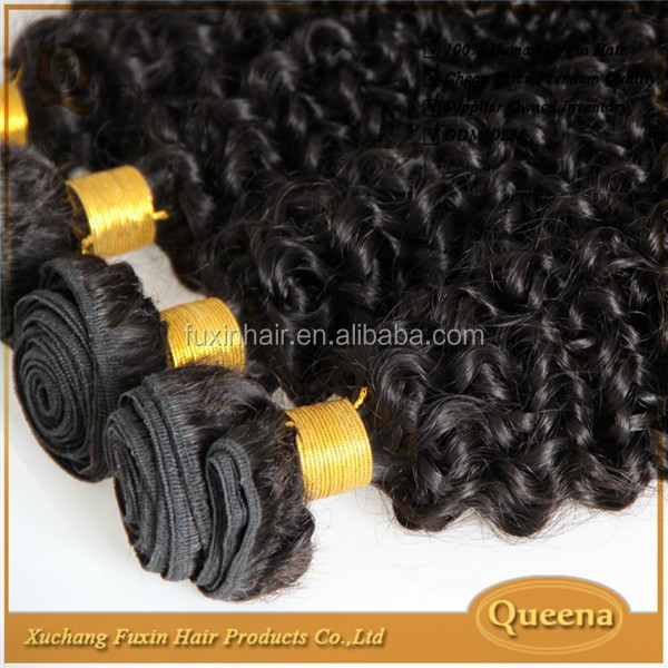 Image Result For Natural Hair Care Products Wholesalea