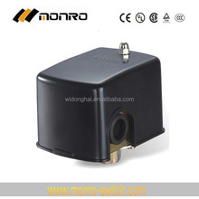 KRS-3 Pressure Switch For Water Pump