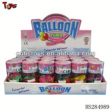 2014 popular non latex wholesale water balloons