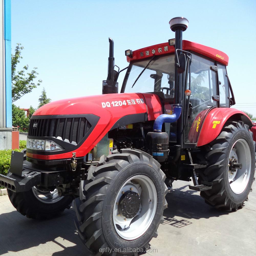 Farm Tractors Product : Tractor farm equipment agricultural