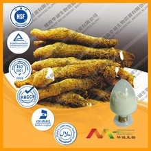 The best Supplier Plant Extract Wild Yam Extract