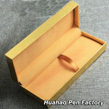 2015 brand custom paper pen box pen gift box Pen Boxes Wholesale