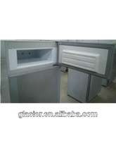 Xcd-240 geladeira a gás para venda