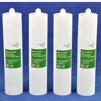 mildew proofingsealant