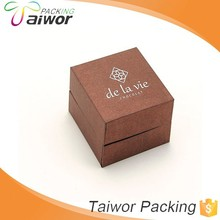 Top-Selling Matt Lamination Food Chocolate Gift Packaging Box
