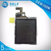 Wholesale Original New Price Of Lcd Display Of For Nokia N70