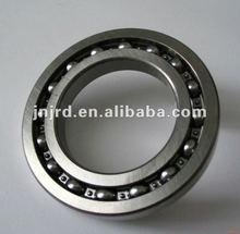 JRDB deep groove ball fbj bearing ufl003
