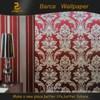 new design 3d wallpaper wholesale price