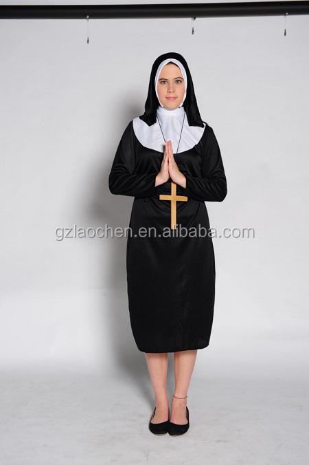 Если секс у монахинь фото 476-335