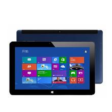 Original Cube I7 Stylus Phablets IPS Screen Intel Core-M 4GB/64GB win10 Tablet PC 1920*1080 Bluetooth GPS Tablets