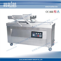 Hualian 2015 Small Food Vacuum Sealer