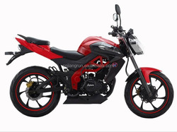 2015 high quality 200cc hot sale motorcycle------JY200GY-31