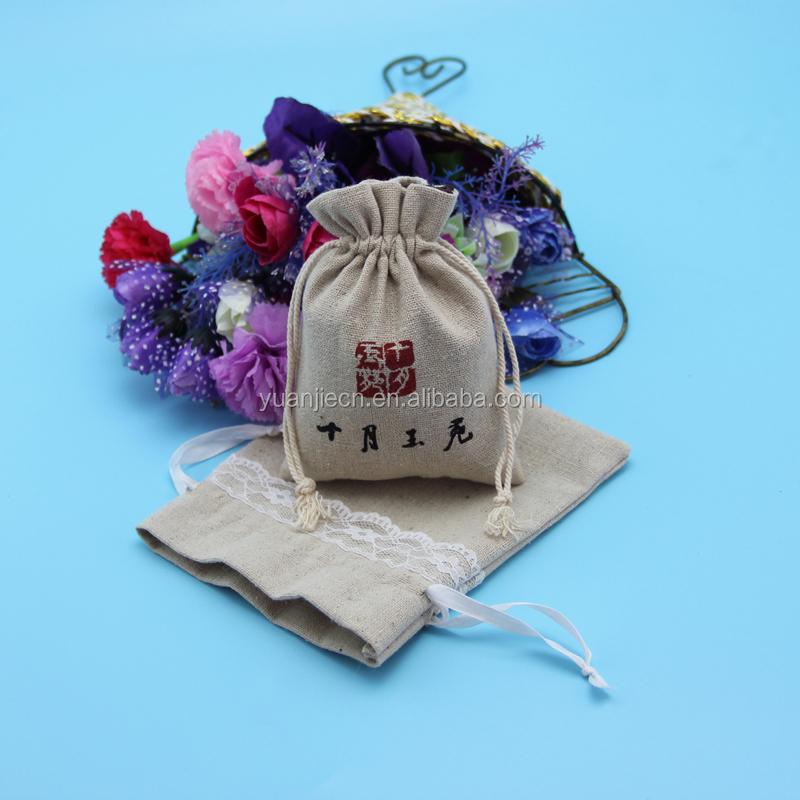 Mai shigo da Jute Bag Wholesale India