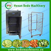 2015 Fruit And Vegetable Drying Cabinet/Food Dehydrating Machine with CE 008613253417552
