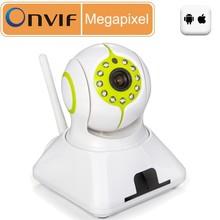 baby monitor wireless camera module with sd card slot, camera module pcb