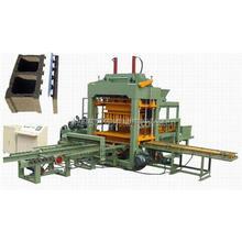 Sandwich Panel Production Line,/Sandwich Panels Manufacturers,/EPS Foam Block Production Machine