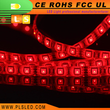 led smd 5050 ul listed led strip