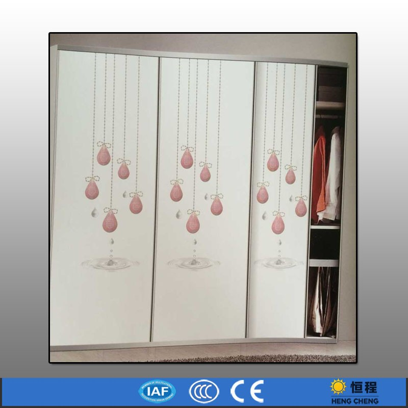 Hangzhou 3 Track Sliding Closet Door Buy 3 Track Sliding Closet Door
