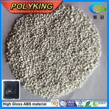 manufacturing conductive abs resin/pellets plastic raw material for abs door