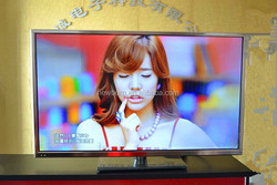 Popular sizes 32/37/42/47/55/60 inches Hotel TV Smart Andriod dual core LED TV