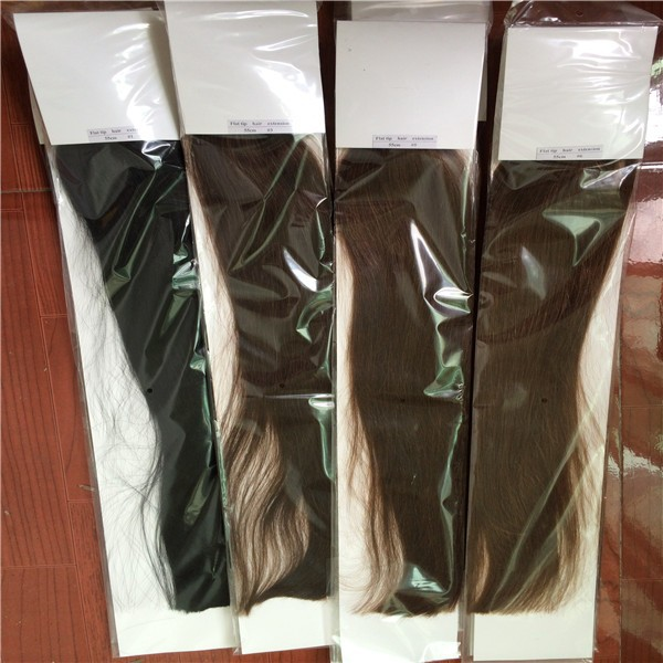 Purchase Fusion Hair Extensions 31
