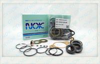 MR510275 Power Steering Gear Seal Kit For M itsubishi Pajero V73 6G72 V75 6G74 V78 4M41