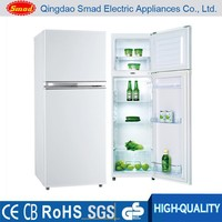 national double sided refrigerator for market
