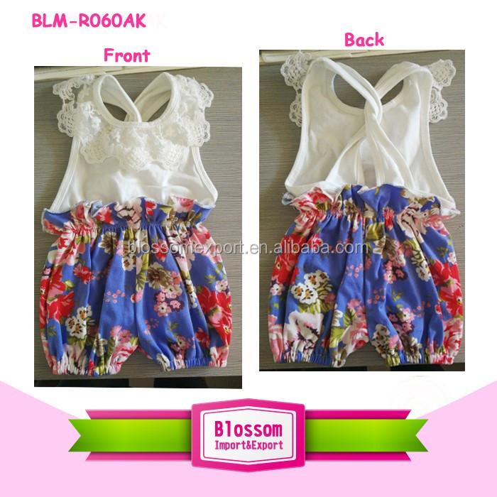 BLM-R060AK