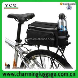 wholesale low price bicycle atv rear bag