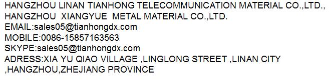 CD_MZ(TS{H9)0N))6$R]8KW.png
