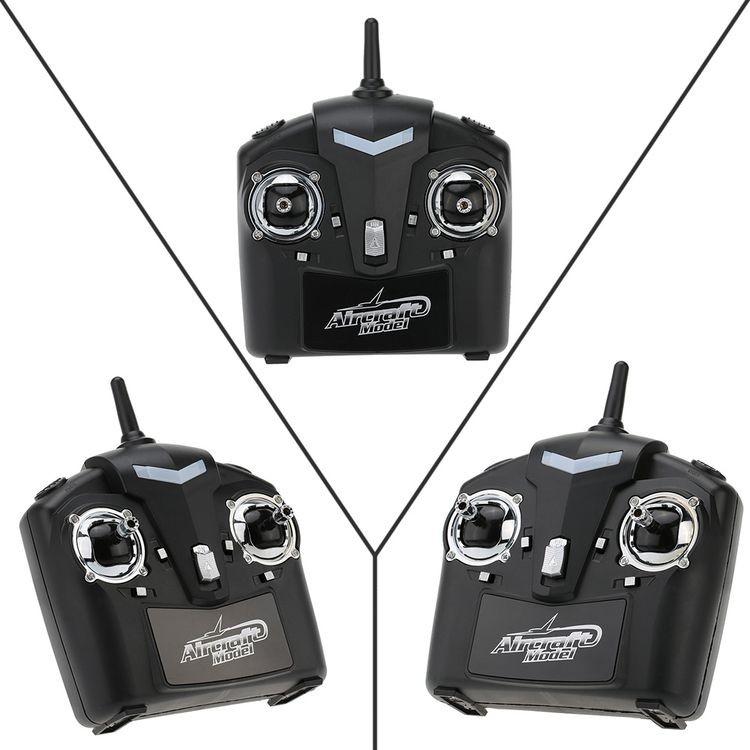 141114-4CH 2.4GHz RTF UFO Aircraft Drone Radio Control Toy RC Quadcopter w-6-Axis Gyro-2_04.jpg