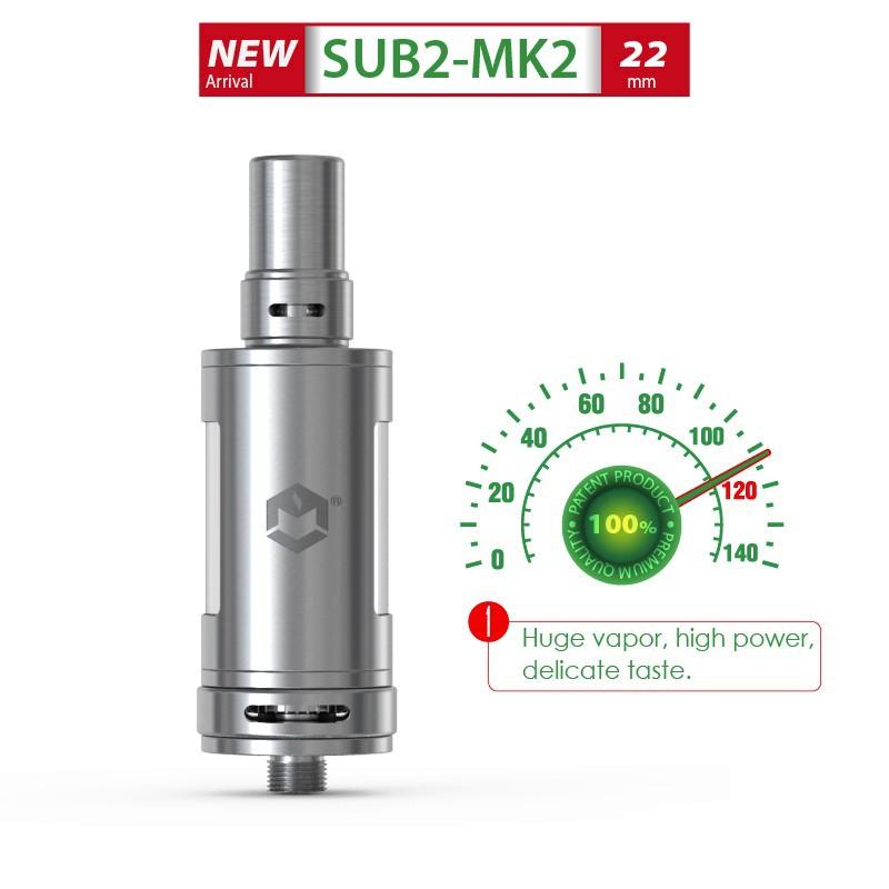 SUB2-MK2()-01